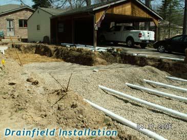 drainfield_installation